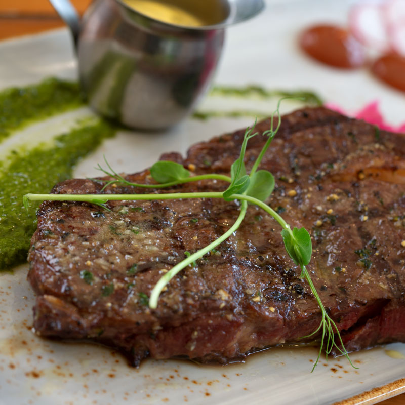 black-door-bar-restaurant-grilled-scotch-fillet