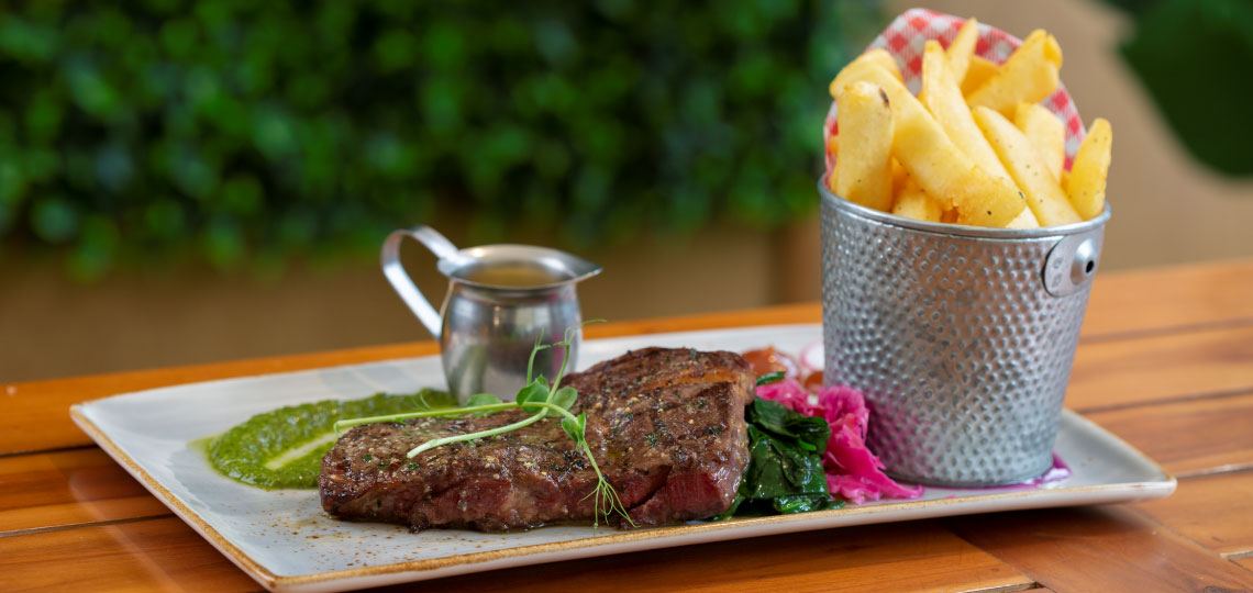 blackdoor-bar-restaurant-grilled-scotch-fillet